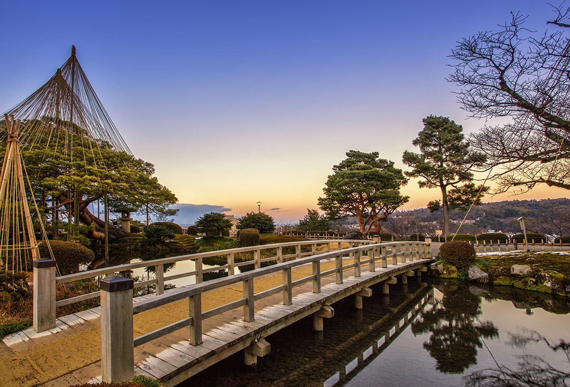 Thumbnail image from Japan ~ Land of Cultural Treasures
